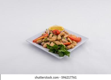 Been salad