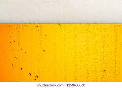 Beer, background image
