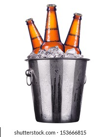 Bucket Beer Images Stock Photos Vectors Shutterstock