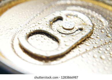 Beer can cap
