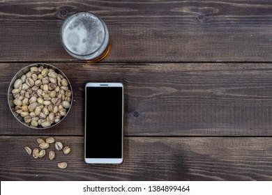 Beer Online Shop Images, Stock Photos & Vectors | Shutterstock
