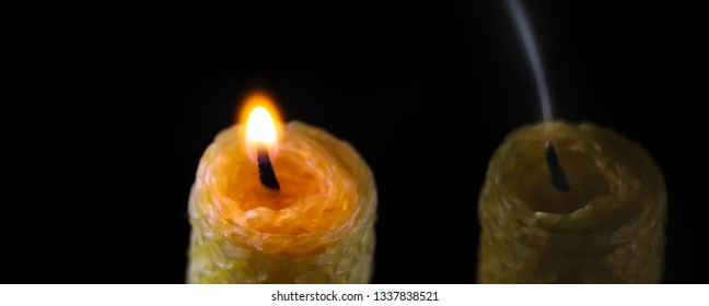 Eternal Candle Images, Stock Photos & Vectors | Shutterstock