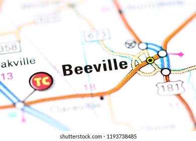 Beeville Texas Images, Stock Photos & Vectors | Shutterstock