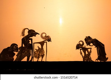 wayang background stock photos images photography shutterstock https www shutterstock com image photo behind scenes silhouette wayang kulit shadow 1516520714