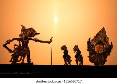 wayang background stock photos images photography shutterstock https www shutterstock com image photo behind scenes silhouette wayang kulit shadow 1516520717