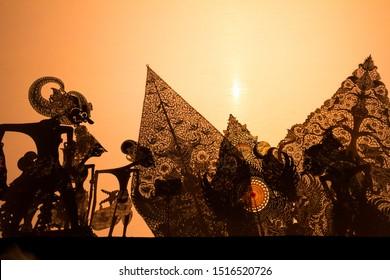 behind scenes silhouette wayang kulit shadow stock photo edit now 1516520726 behind scenes silhouette wayang kulit