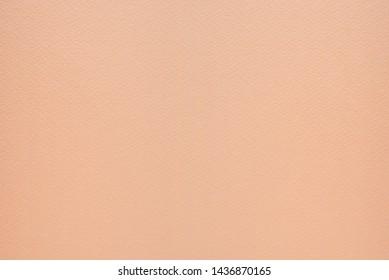 Beige background, natural paper texture, fine art paper