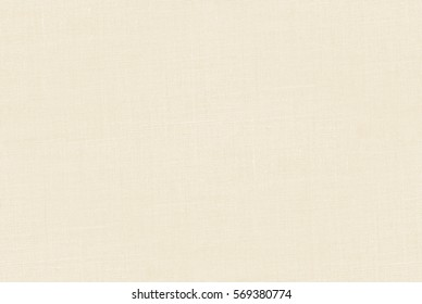 beige background paper or canvas fabric texture seamless pattern