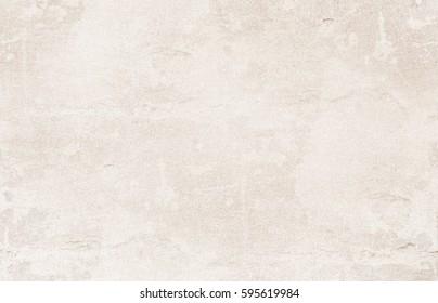 beige canvas texture paper background