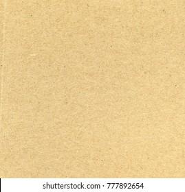 beige cardboard texture, useful as background
