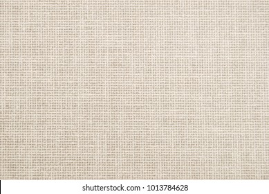Beige checkered background or texture