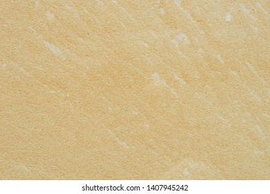 beige color sandstone wall background texture