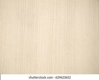 beige color wall background