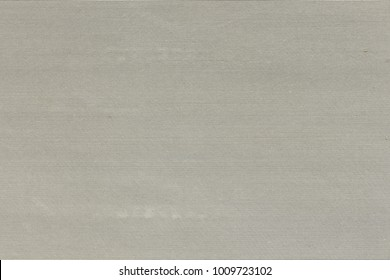 beige corrugated construction decorative panel, abstract background texture