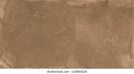 Beige italian marble texture background with high resolution, Emperador limestone tiles marbel stone surface, Close up brown Polished quartzite matt granite tile, natural breccia ceramic wall, floor.