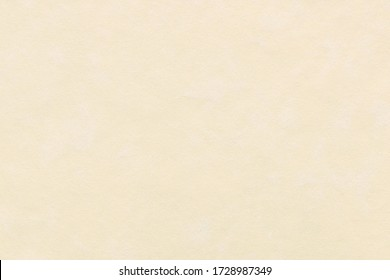 Beige kraft paper texture, Abstract background high resolution.