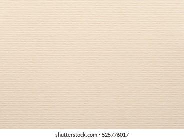 beige kraft paper texture background