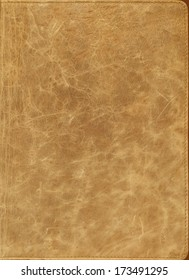 Distressed Leather Background Images Stock Photos Vectors