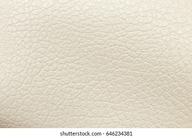 beige leather  background  texture  closeup