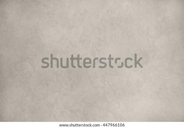Beige  leather background, texture, pattern