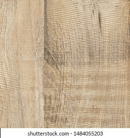 beige light natural wood background
