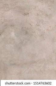 Beige lime plaster. Stucco tadelakt texture