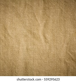 Beige Linen Texture Background/ Beige Linen Texture Background.