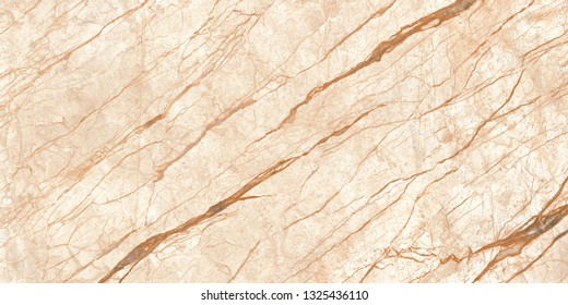 beige marble texture background, Natural emperador marbel with high resolution, Pattern of luxury stone for wall design art marbelling, Abstract for interior exterior, satvario marbles calacatta.