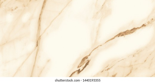 Beige marble, marble texture, white marble, wall and floor tiles design with high resolution