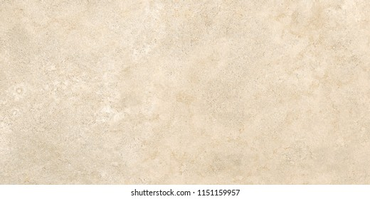 beige natural marble