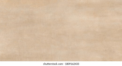 beige natural marble stone background, carsam flooding tile surface, Details of sandstone beige texture background