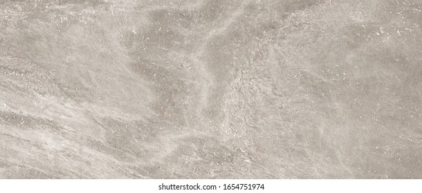Beige natural stone texture background
