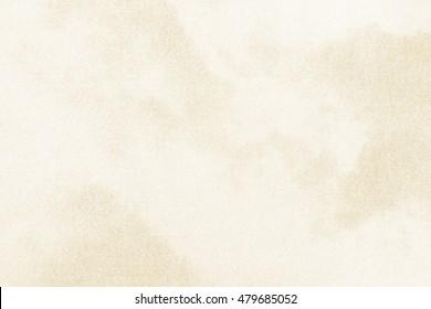 textura de tela de tela de tela de fondo beige