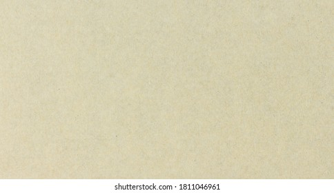 beige paper background texture light rough textured spotted blank copy space background - Shutterstock ID 1811046961
