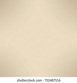 beige paper tetxure