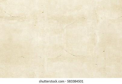 beige paper texture background