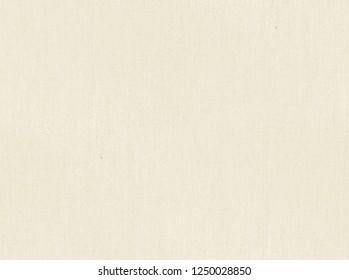 beige paper texture background, seamless background