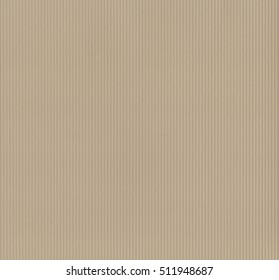 Beige paper texture background with vertical stripes