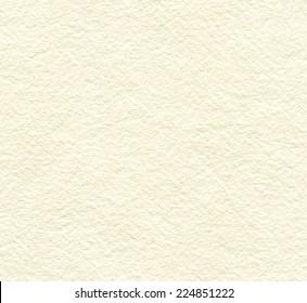 Beige paper texture, light paper background