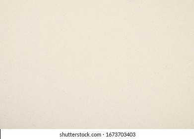 Beige recycle kraft paper texture abstract background.