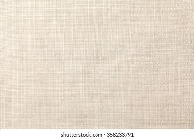 Beige retro Korean memo paper texture background.