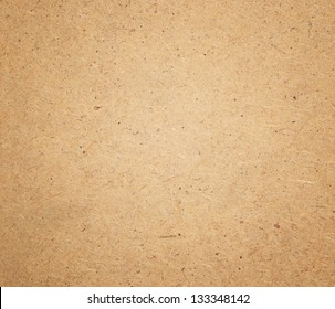 Beige rough paper for background