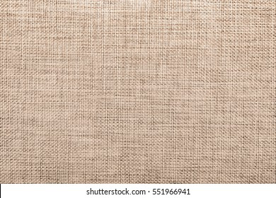 beige rough textured fabric