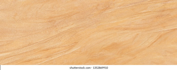 beige rustic matt marble texture with high resolution,  natural marbel texture background pattern abstract for interior-exterior home decoration and ceramic tile surface, abstract luxurious gold.