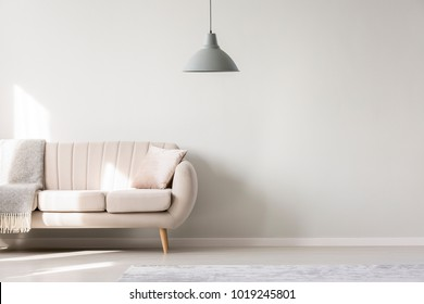Superb Sofa Images Stock Photos Vectors Shutterstock Uwap Interior Chair Design Uwaporg
