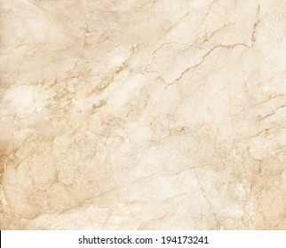 Beige stone background High Res