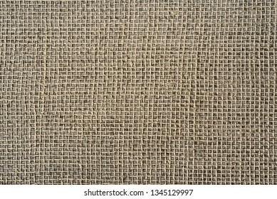 beige textile close up texture
