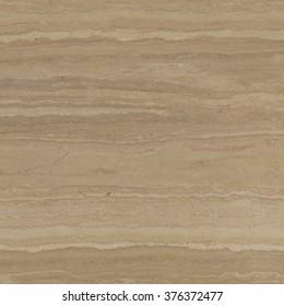 Beige travertine marble, natural stone texture