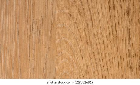 Beige wooden grain, close up