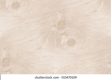 beige wooden texture - seamless abstract background